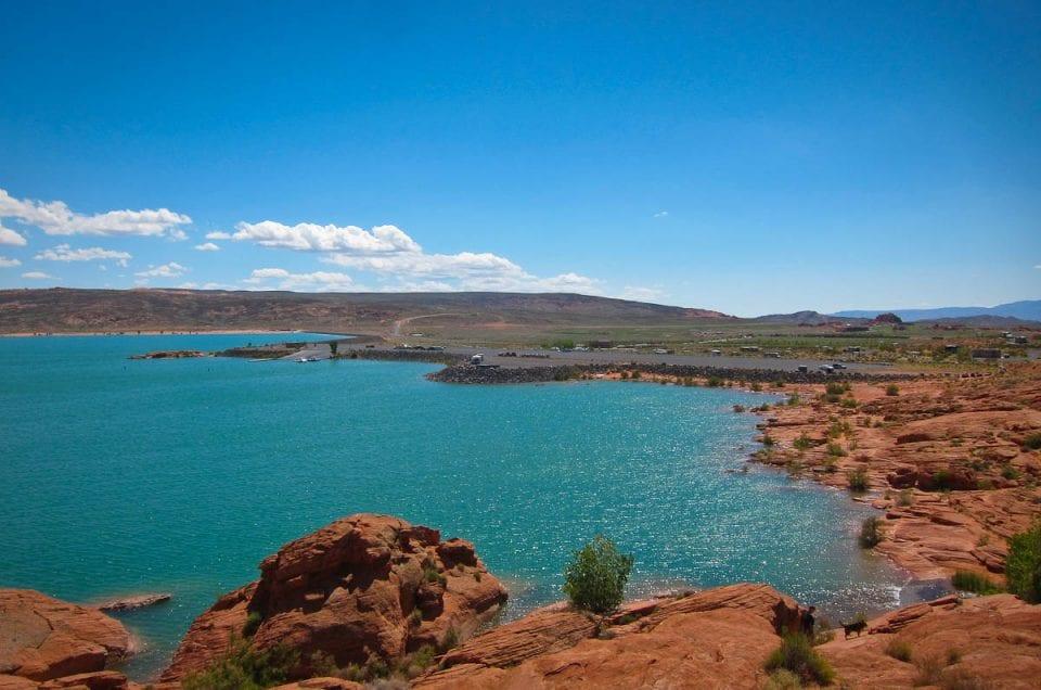 Southern Utah Vacations